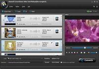 Télécharger Aiseesoft Convertisseur Vidéo Total Platinum Windows