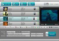 Télécharger 4Videosoft AVC Convertisseur pour Mac Mac