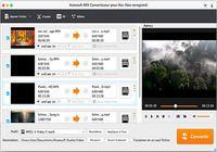 Aiseesoft MKV Convertisseur pour Mac Mac