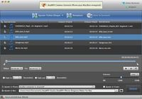 Télécharger AnyMP4 Créateur Sonnerie iPhone pour Mac Mac