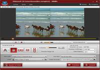 Télécharger 4Videosoft 3D Convertisseur Windows