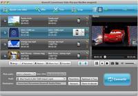 Aiseesoft Convertisseur Vidéo iPod pour Mac