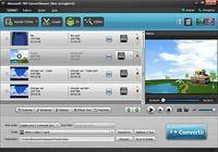 Télécharger Aiseesoft TRP Convertisseur Windows