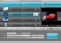 Télécharger Aiseesoft Convertisseur Audio pour Mac Mac