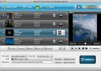 Télécharger Aiseesoft TS Convertisseur pour Mac Mac