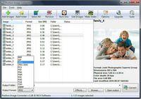 Télécharger Pixillion Image Converter  Windows