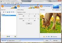 Télécharger ReaConverter Pro Windows