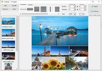 Télécharger Light Image Resizer Windows