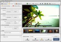 AVS Image Converter Windows