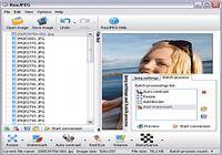 Télécharger ReaJPEG Windows