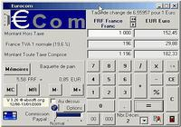 Télécharger Eurocom Windows