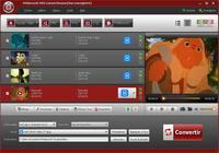 Télécharger 4Videosoft DPG Convertisseur Windows