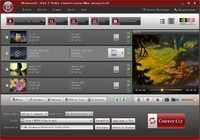 Télécharger 4Videosoft iPad 2 Vidéo Convertisseur Windows