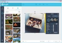 FotoJet Designer 1.1.0 Windows