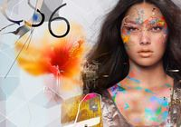 Adobe CS6 Design & Web Premium Windows
