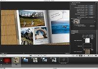 Télécharger PulpMotion Standard Mac