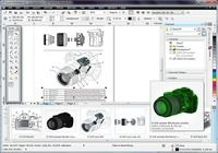 Designer Technical Suite X5