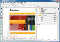 Télécharger WebCreator Pro  Windows