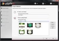 WebSite X5 Suite