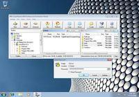 Télécharger CryptoExpert Lite 8 Windows