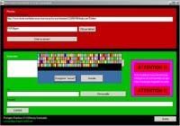 Télécharger Protagem Rainbow Windows