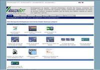 Télécharger Crypt2002 Windows