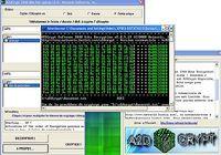 Télécharger A2DCrypt 2048 Bits  Windows