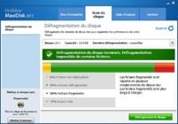 Télécharger MaxiDisk 2015 Windows