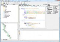 Télécharger NetBeans IDE  Windows