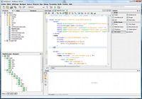 Télécharger NetBeans IDE  Windows