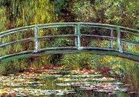 Télécharger Monet : The Magic of Light Screensaver Windows