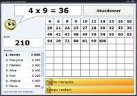Télécharger Multiplication ! Windows
