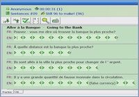 Educatorix Guide de Conversation
