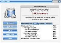 Télécharger Spam-Aware Windows