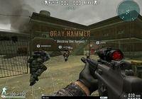 Télécharger Combat Arms Windows