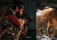 Télécharger Call of Duty : Black Ops Mac Mac