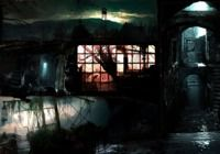Télécharger Resident Evil 6 Windows