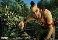 Télécharger Far Cry 3 Windows