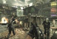 Call of Duty 4 : Modern Warfare  Windows