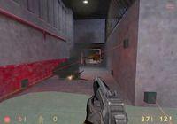 Télécharger Half-Life Windows