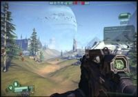 Tribes : Ascend Windows