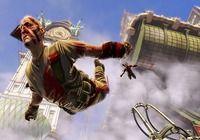 Télécharger BioShock Infinite Windows