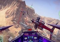 PlanetSide 2 Windows