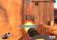 Télécharger Team Fortress 2 Windows