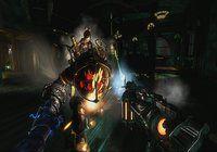 Télécharger BioShock 2