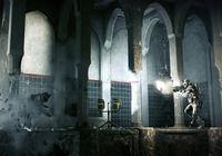 Télécharger Battlefield 3 : Close Quarters Windows