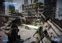 Télécharger Battlefield 3 Windows