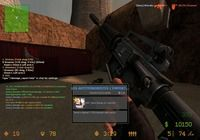 Télécharger Counter-Strike Source Windows
