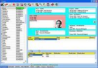 Télécharger SmartGenealogy Windows