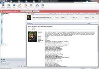 Télécharger Oxemis Video Library Windows